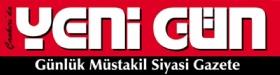 Çankýrý'da Yeni Gün Gazetesi