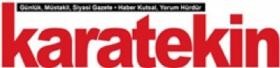 Karatekin Gazetesi