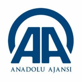 Anadolu Ajansý