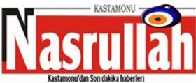 Nasrullah Gazetesi