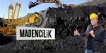 Ajansýmýzdan Maden Sektörüne Bilgilendirme