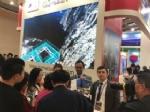 Kastamonu, Xi'an Ýpek Yolu Turizm Fuarý'nda Tanýtýldý