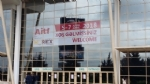 Kastamonu Turizmine Azerbaycan Dopingi