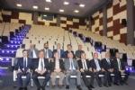 Ajans Yönetim Kurulu Toplantýsý