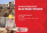 Kastamonu Mermer Sektörü UR-GE Projesi Hazýrlayacak