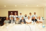 Sinop'ta Turistlerin Memnuniyet Düzeyi Ölçülecek
