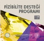 2019 Yýlý Fizibilite Desteði (FD) Programý Ýlaný
