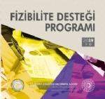 2019 Yýlý Fizibilite Desteði Programý Sonuçlarý Açýklandý