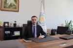 Sinop'un Mega Projesi Müþavirlik Ýhalesine Çýkýyor