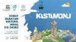 UNESCO Kýþ Okulu Kastamonu'da Gerçekleþtirilecek