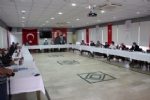 Sinop Yeteneklerini Keþfediyor Projesi Hayata Geçiyor