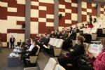 """Kadýn Kooperatifleri """"gücüm Emeðim Platformu"""" Altýnda Birleþiyor"""