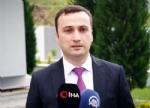 Türkiye'de Ýlk Patlayýcý Ýhtisas OSB'nin Fizibilite Çalýþmasý Tamamlandý