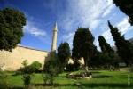 Sinop - Merkez - Alaeddin Camii