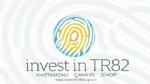 invest in TR82 (TR)