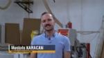 Export in Kastamonu Proje Tanýtýmý (Kapdoor)