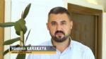 Export in Kastamonu Proje Tanýtýmý (Karsan)